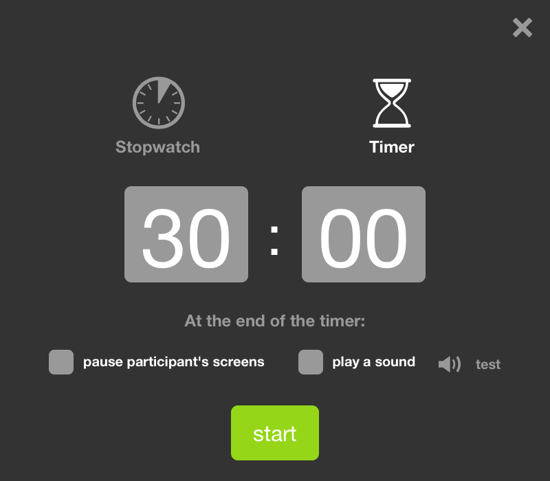 meeting_stopwatch_timer_0.png
